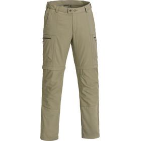 Pinewood Namibia Pants Men olive